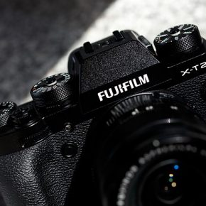 Fujifilm X-T2 – Really a game changer?